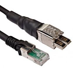 228012,Тест корди Cat.6A комплект за permanent link