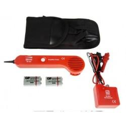90303380, Тон генератор RS1013