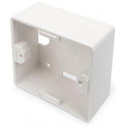 DN-93803, Кутия за DN-93811 80x80x42mm