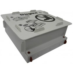 Кофражна кутия за 12М Legrand