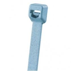 PLT1M-C86, Опашки 4.6x100mm metal detect. nylon 6.6, 100pcs