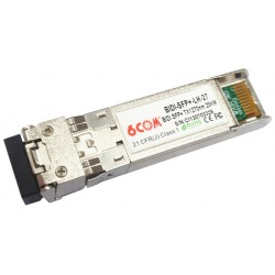 SFP+ модул BIDI 10G...