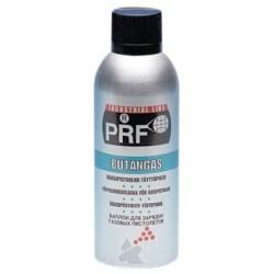 PRF-GAZ/300, Газ бутан PRF 300ml
