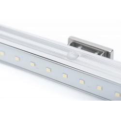 LED лампа за комуникационен шкаф, DN-LIGHT