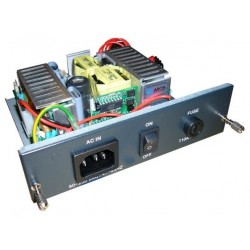 FRM220-AC, OPTOKON 90-240VAC power for FRM220-CH20
