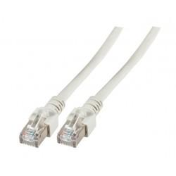Пач кабел Cat.5e 20m FTP...
