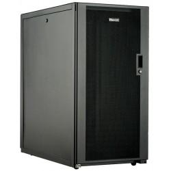 Ком. шкаф 24U 600x1070mm...
