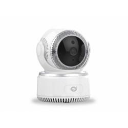 IP камера Indoor Wireless Conceptronic, DARAY01W