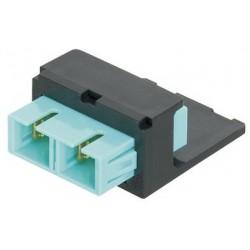 Duplex SC 10Gbe Adapter (AQ)
