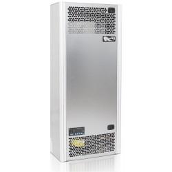 EM-514, Климатик за шкаф SVK 3000