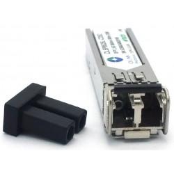 OLSP8512-CDS5, SFP Модул 1.25G 850nm 550m DOM