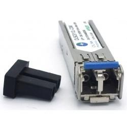 OLSP5501L-CDH3, SFP Модул 1.25G 1550nm 120km DOM Olk