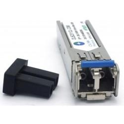 OLSP3112L-CD40, SFP Модул 1.25G 1310nm 40km DOM Olk