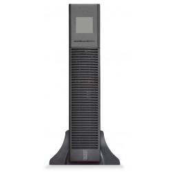 DN-170090, Online UPS 1500VA/1350W 8xIEC C13, LCD