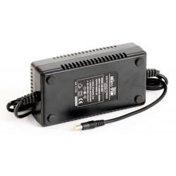 GM-4820, Захранване за POE 96W MikroTik