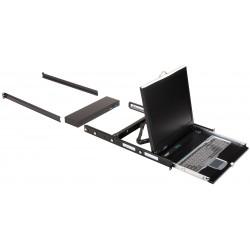 KVT419A-16UV-R2, Black Box, KVM суич 16 порт USB PS/2