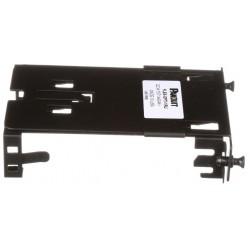 FLEX-OPTI-1RU, Преходник за HD касета