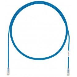 Пач кабел UTP Cat.6 28AWG...