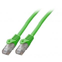 Patch cables Cat.6 1,5m UTP...