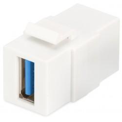 DN-93404, USB 3.0 Keystone Assmann