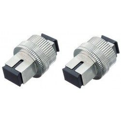 SC-Var, Атенюатор SC variable 1-30dB
