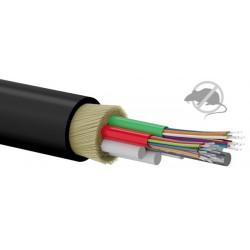 FOK-Z4G-MM, Опт. кабел 4F 50/125 outdoor Alan