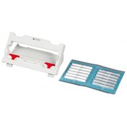 53100.5, Инструмент за crimp clice protection, EFB