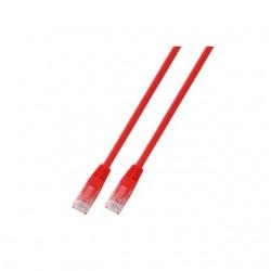 Patch cable Cat.6 3m UTP...