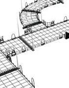 Wyr-Grid® Pathway