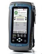 Уреди за измерване и тестване на мрежи