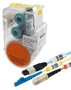 Labeling - система за надписване и маркиране, Panduit