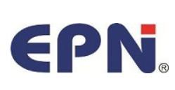 EPNEW
