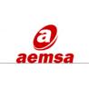 AEMSA