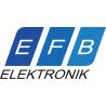 EFB-Elektronik